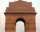 Tours to Red Fort, Agra Tours