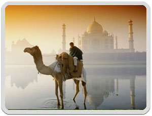 Tours to taj Mahal, Agra and Rajasthan Tours