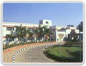 Star Hotels In Agra