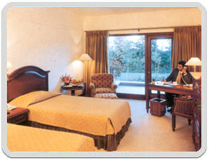Hotel Jaypee Palace, Hotels in Agra