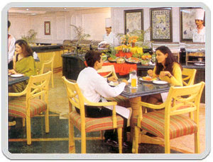 Hotel Marina, Hotels in Agra